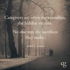 care givers